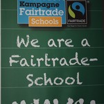 Fairtrade Banner.JPG